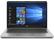 "HP 340S G7 8VV95EA 14"" CI5/1035G1-1GHz 8GB 256GB SSD W10P Laptop / Notebook"