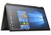 "HP Spectre x360 13-aw0001nh 8BS71EA 13.3"" Touch CI5/1035G4 8GB 512GB SSD W10H Nightfall black Laptop / Notebook"