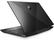 "HP OMEN 15-dh0014nh 7NF88EA 15.6"" CI9/9880H 32GB 512GB SSD 1TB GF RTX 2080 8GB G-SYNC W10H Shadow Black Laptop / Notebook"