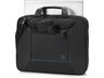 HP 7ZE83AA Recycled Series 14 hüvelykes felültöltős táska