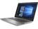 """HP 470 G7 9TX53EA 17.3"""" CI3/10110U-2.1GHz 8GB 256GB SSD Radeon 530 2GB W10H Laptop / Notebook"""