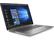 """HP 470 G7 9HQ25EA 17.3"""" CI5/10210U-1.6GHz 16GB 512GB SSD Radeon 530 2GB W10H Laptop / Notebook"""
