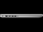 """HP 470 G7 9HQ27EA 17.3"""" CI7/10510U-1.8GHz 16GB 512GB SSD Radeon 530 2GB W10H Laptop / Notebook"""