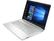 HP Laptop 15s-eq1027nh