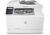 HP 7KW56A Color LaserJet Pro MFP M183fw - a garancia kiterjesztéshez végfelhasználói regisztráció szükséges!