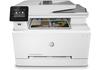 HP 7KW72A Color LaserJet Pro MFP M282nw - a garancia kiterjesztéshez végfelhasználói regisztráció szükséges!