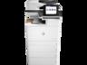 HP 3WT91A A3 Color LaserJet Enterprise 700 MFP M776z