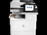 HP T3U55A A3 Color LaserJet Enterprise MFP M776dn