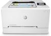 HP 7KW63A Color LaserJet Pro M255nw nyomtató - a garancia kiterjesztéshez végfelhasználói regisztráció szükséges!
