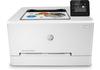 HP 7KW64A Color LaserJet Pro M255dw nyomtató - a garancia kiterjesztéshez végfelhasználói regisztráció szükséges!