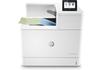 HP T3U51A Color LaserJet Enterprise M856dn