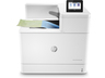 HP T3U51A A3 Color LaserJet Enterprise M856dn