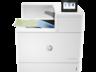 HP T3U51A A3 Color LaserJet Enterprise M856dn