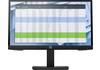 HP 7UZ36AA P22h G4 FHD 1920x1080@60Hz monitor