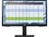 HP 7UZ36AA P22h G4 FHD monitor
