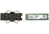 HP 1PD61AA Z Turbo Drive 1 TB-os TLC (Z4/Z6 G4) SSD-készlet
