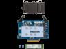 HP 1PD55AA Z Turbo Drive 1 TB-os TLC (Z8G4) SSD-modul