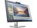 HP 6PA50AA E24d G4 FHD speciális USB-C 1920x1080@60Hz dokkolómonitor