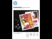 HP 7MV79A InkJet és PageWide professzionális üzleti papír – A4, matt, 180 g/m²