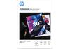 HP 3VK91A Inkjet, PageWide és lézernyomtatókhoz készült professzionális üzleti papír – A4, fényes, 180 g/m²