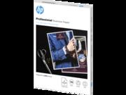 HP 7MV80A lézernyomtatókhoz készült professzionális üzleti papír – A4, matt, 200 g/m²