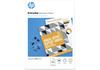 HP 7MV82A lézernyomtatókhoz készült általános üzleti papír – A4, fényes, 120 g/m² 150 lap