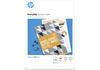 HP 7MV81A lézernyomtatókhoz készült általános üzleti papír – A3, fényes, 120 g/m²
