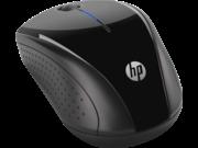 HP 3FV66AA 220 vezeték nélküli egér