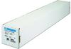 HP C6035A fényes fehér Inkjet papír – 610 mm x 45,7 m