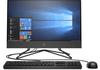 """HP 200 G4 22 All-in-One 9US61EA 21,5"""" CI5/10210U-1.6GHz 4GB 1TB FreeDOS többfunkciós számítógép / AiO PC"""