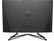 """HP 205 G4 22 All-in-One 123L8EA  21,5"""" Ryzen5/3500U-2.1GHz 4GB 1TB FreeDOS többfunkciós számítógép / AiO PC"""