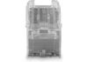 HP C8091A tűzőkapocs a C8085A, Q7003A, Q7521A és Q5691A tűzőgépes szorterekhez (5000 darab) M4555 mfp