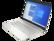 "HP 15s-eq0004nh 9FF71EA 15.6"" Ryzen3/3200U 8GB 256GB SSD AMD Radeon RX Vega3 W10H ezüst Laptop / Notebook"