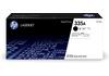 HP 335A W1335A fekete eredeti LaserJet M438 M442 M443 tonerkazetta (7400 old.)