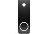 HP OMEN GT13-0006nn 1T0H0EA Ryzen9/3900 32GB 512GB SSD 2TB NVidia RTX 2070S 8GB FreeDOS Shadow Black mikrotorony számítógép / PC