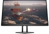 HP 8AC94AA OMEN 27i IPS 2560×1440@165Hz 2K monitor játékosoknak