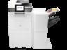 HP Z5G75A PageWide Enterprise Color Flow MFP 785z+