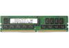 HP 1XD86AA 32 GB (1x32 GB) DDR4-2666 (1x32 GB) ECC regisztrált RAM