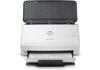 HP 6FW07A ScanJet Pro 3000 s4 lapadagolós lapolvasó - a garancia kiterjesztéshez végfelhasználói regisztráció szükséges!