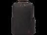 HP 8GF06AA Spectre Folio hátizsák