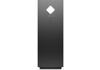 HP OMEN GT12-0005nn 1T0F6EA Ci7/10700 32GB 512GB SSD 2TB NVidia RTX 2060S 8GB FreeDOS Shadow Black mikrotorony számítógép / PC