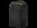 HP 6EU56AA Pavilion Gaming 300 hátizsák