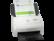 HP 6FW09A ScanJet Enterprise Flow 5000 s5 - a garancia kiterjesztéshez végfelhasználói regisztráció szükséges!