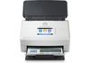 HP 6FW10A ScanJet Enterprise Flow N7000 snw1 - a garancia kiterjesztéshez végfelhasználói regisztráció szükséges!
