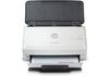 HP 6FW06A ScanJet Pro 2000 s2 lapadagolós lapolvasó - a garancia kiterjesztéshez végfelhasználói regisztráció szükséges!