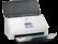 HP 6FW08A ScanJet Pro N4000 snw1 lapadagolós lapolvasó