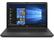 "HP 255 G7 2D323EA 15.6"" Ryzen3/3200U-2.6GHz 4GB 256GB SSD W10H Laptop / Notebook"