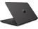 "HP 255 G7 1L3P9EA 15.6"" Ryzen3/3200U-2.6GHz 8GB 512GB FreeDOS ezüst Laptop / Notebook"