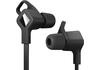 HP 8JE67AA OMEN Dyad mikrofonos fülhallgató