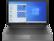"""HP 15s-eq1058nh 472U2EA 15.6"""" 220cd Athlon/3020e 4GB 256GB W10H szürke Laptop / Notebook"""